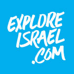 Explore Israel Team's picture